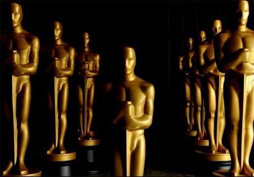 ماجرای تبعیض در مهمترین جایزه سینمایی دنیا به کجا رسید؟/زنان و سیاهپوستان چه سهمی در اسکار داشتهاند؟