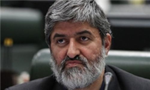 ایران امروز در منطقه دست بالا را دارد/ توفیقاتمان در عراق و سوریه را باید حفظ کنیم
