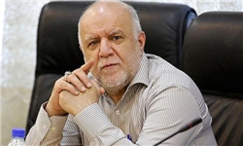 کمتر از ۲هزار میلیارد تومان از بدهی زنجانی به وزارت نفت پرداخت شد/ با نحوه واگذاری پالایشگاه کرمانشاه مخالفم