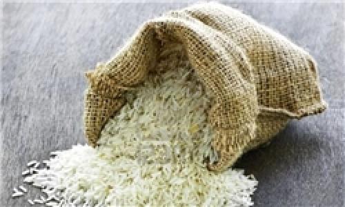 واردات برنج هندی ربطی به پول بلوکه شده نفت ندارد