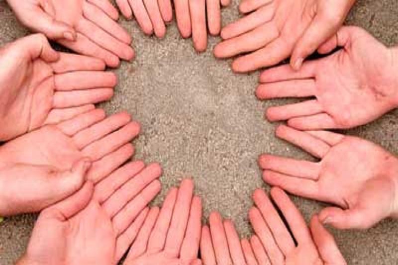پنج گام تا ایجاد خط تولید محتوا در خیریه ها
