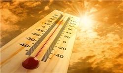 افزایش دمای پایتخت به ۱۶درجه بالای صفر و ادامه آلودگی هوا/ جبران کمبارشی تا ۹۰درصد نسبت به سال قبل