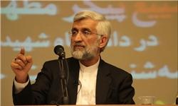 هرکس میتوانست در اراک بتون بریزد و این نیاز به این همه مذاکره نداشت/ طبق برجام قطعنامههای قبلی علیه ایران لغو نشده است