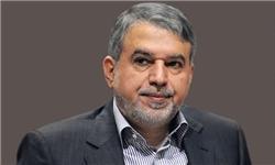 2 میلیون اثر خطی دنیا متعلق به ایران است/ پیام فرهنگی ایران در آمریکا رسوخ کرده است