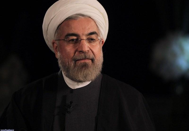 اعتبار و احترام به پاسپورت ایرانی برنگشت/ رتبه ۱۹۱ ایران در ردهبندی جهانی