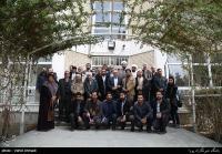 استقبال گرم اهل سنت ایران از جوانان و هموطنان شیعه/دستاوردهای کاروان «سرزمین برادری» چه بود؟