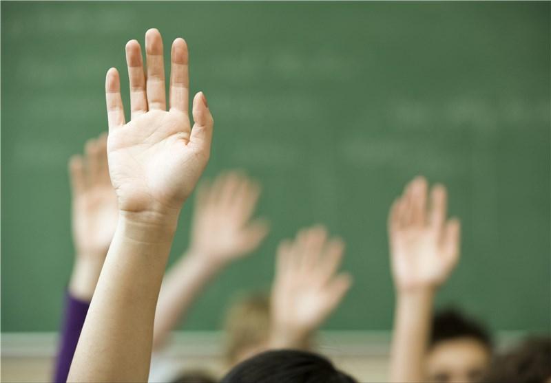آموزشوپرورش تاریخ فعالیت مدارس کشور را تا ۲۸ اسفند اعلام کرد