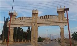 تکمیل محاصره دیرحافر؛ داعش در شرق حلب در آستانه فروپاشی کامل+عکس ونقشه