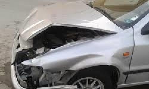 بهار 96، پر تصادفترین بهار خوزستان/ 15 کشته و مجروح در 24 ساعت گذشته