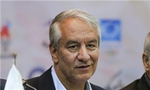 کفاشیان: کیروش حتماً دستیاران ایرانی خود را انتخاب میکند/ نباید خودمان را از الان در جام جهانی ببینیم