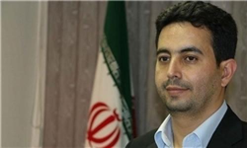 نام نویسی 3 هزار داوطلب در پنجمین دوره انتخابات شورای شهر تهران
