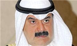 ابراز خوشبینی کویت به آغاز قریبالوقوع گفتوگوی عربی - ایرانی