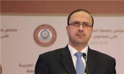 شاه اردن پس از اجلاس سران به واشنگتن میرود/گزینه سیاسی تنها راه حل سوریه است