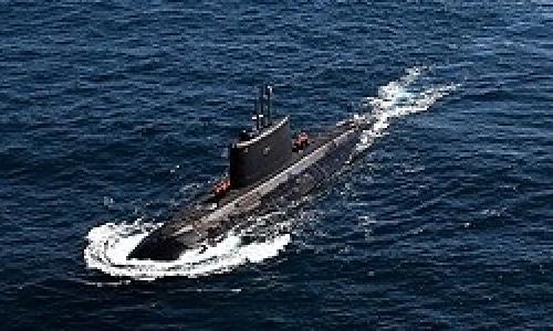 راهبرد نیروی دریایی ارتش ساخت زیردریاییها برای حضور در دریاهای آزاد است