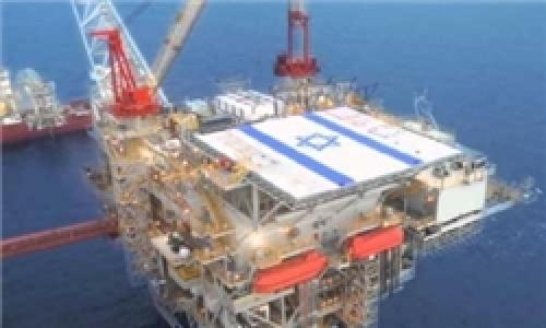 سفر هیأت اسرائیلی به قاهره برای بررسی صادرات گاز به مصر