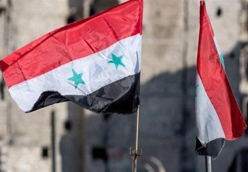توافق برای تخلیه فوعه و کفریا در ادلب در مقابل الزبدانی و مضایا در حومه دمشق