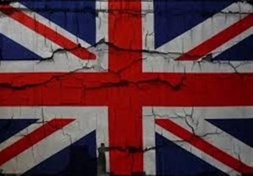 خروج انگلیس از اتحادیه اروپا رسما آغاز شد