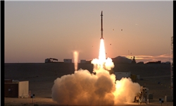 صهیونیستها خودشان میگویند؛ پدافند موشکی اسرائیل مقابل حزبالله ناتوان است