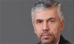 وزیری که درقبال کشتهشدگان قطار به بیمه آنها حواله میدهد درباره پرسش خبرنگار هم رفتار ناشایست انجام میدهد
