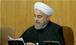 وزیر بهداشت به نمایندگی از سوی روحانی عازم مشهد شد/ دستور روحانی برای استفاده از امکانات استان های همجوار