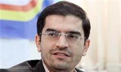 مسئولان باید در برابر اصحاب رسانه خویشتندار باشند/ رفتار آقای آخوندی مورد قضاوت افکارعمومی قرار میگیرد