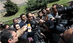 دم انتخاباتی روی اعصاب مردم راه نروید/ ماجرای مراجعه هاشمی به روانپزشک