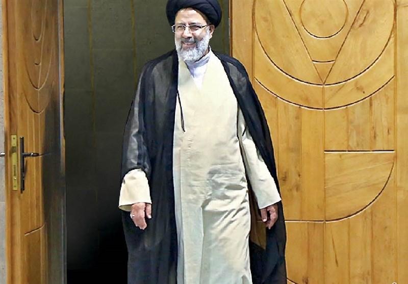 بیانیه حجتالاسلام رئیسی با اطلاع و مشورت جبهه مردمی بوده است