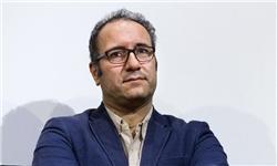 میرکریمی: مسئولیت انتخاب همه فیلمها با خودم است/ انجام سانسور فیلمها در جشنواره جهانی با توافق کارگردانان