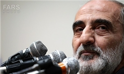 لغو سخنرانی حسین شریعتمداری در دانشگاه تربیت دبیر شهید رجایی با فشار مسئولان