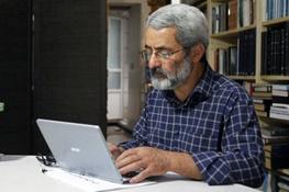 سلیمینمین: نامزدی محمود احمدینژاد انتحارِ سیاسی بود