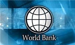 چشمانداز مثبت بانک جهانی به اقتصاد آسیا و توصیه به مدیران این منطقه