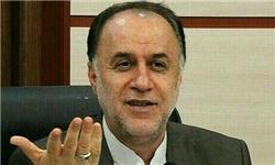 مردم امید خوبی به جبهه مردمی بستهاند/ جلسه 5 نامزد جبهه باید برگزار شود