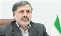 سفیر ایران در کویت: تهران آماده شنیدن دیدگاههای همسایگان است