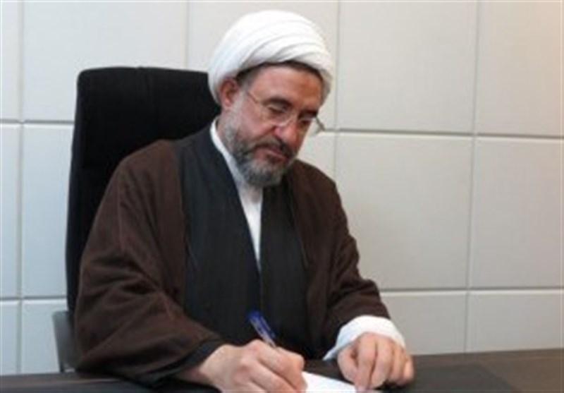دبیرکل مجمع جهانی تقریب جنایت تروریستی در حلب را محکوم کرد