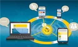 مختل شدن بخشی از شبکه اینترنت کشور/ آسیبپذیری مودمهای ADSL خانگی