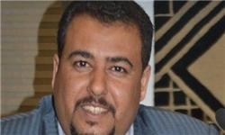 نزدیکی کشورهای عربی به ایران ضربهای کشنده بر پیکره صهیونیستها است