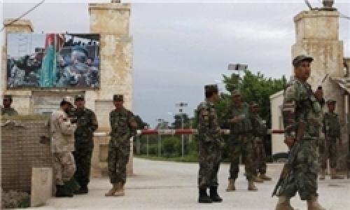 تلفات حمله به تیب 209 ارتش افغانستان به 150 نفر رسید/اعلام 3 روز عزای عمومی
