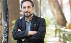 عمو قناد با «یه گله جا» به شبکه دو میآید/ پخش از جمعه آینده