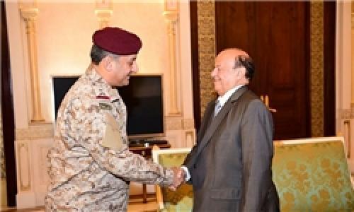 آناتولی: هدف از خانهتکانی «سلمان» جبران شکستهای عربستان در جنگ یمن است