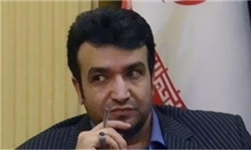 وزیر ورزش با استعفاى جهانیان موافقت کرد/معرفی اعضای جدید هیاتمدیره استقلال پس از مسابقات لیگ برتر