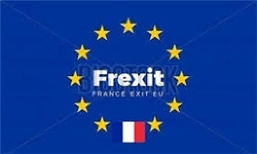 انتخابات ریاستجمهوری فرانسه؛ ساعتهای پراضطراب اتحادیه اروپا/ ماکرون و لوپن پیشتاز هستند