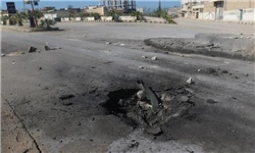 عربستان و اسرائیل تأمین مالی عملیات شیمیایی «خان شیخون» سوریه را بر عهده داشتند