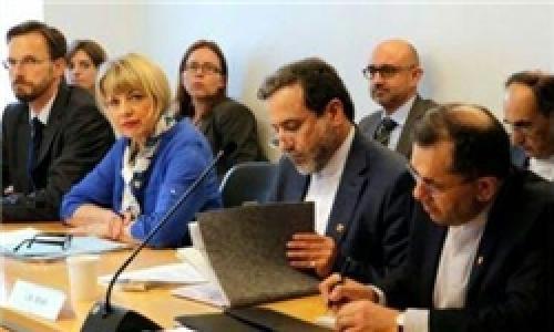 هفتمین نشست کمیسیون مشترک برجام فردا در وین/مباحث فنی و بدعهدیهای انگلیس و آمریکا محور گفتوگوها