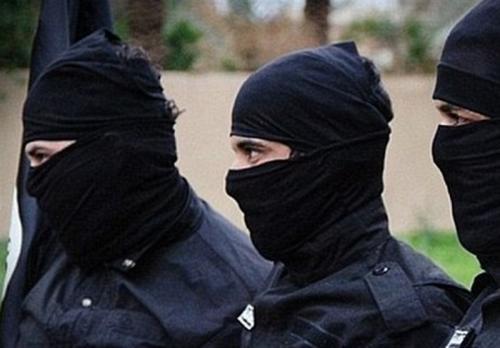 انتقال داعش به دیرالزور و طرح و برنامه بلندمدت آمریکا برای سوریه