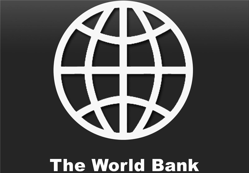 بانک جهانی: «فساد» و «قانونگریزی» در دولت یازدهم بیشتر شد + سند
