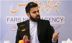 نتایج خطاهای راهبردی دولت یازدهم در انحراف از مبانی انقلاب اسلامی