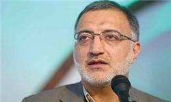دولتی میخواهیم سنگ جلوی پای تولیدکننده نیندازد/ دولت روحانی خسته است؛ باید استراحت کند