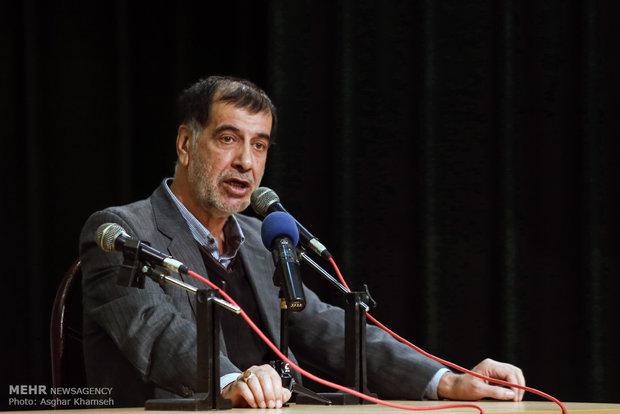 نظارت مجلس بر انتخابات شوراها دقیق و مدبرانه نیست