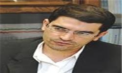 جبران زمان اختصاص یافته به نامزدها در مناظره اول امروز صورت میگیرد/ تشریح روال مناظره دوم