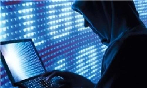 ثبت نام بیش از 2 هزار نفر در سامانه کارانه/ حمله هکرها به سامانه